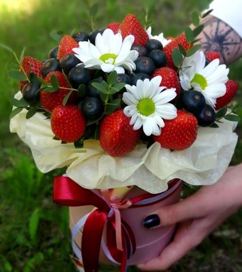 buket_krasnoyarsk