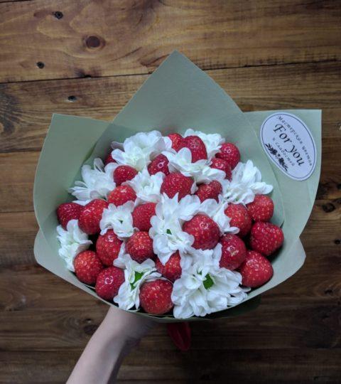 цветы_красноярск
