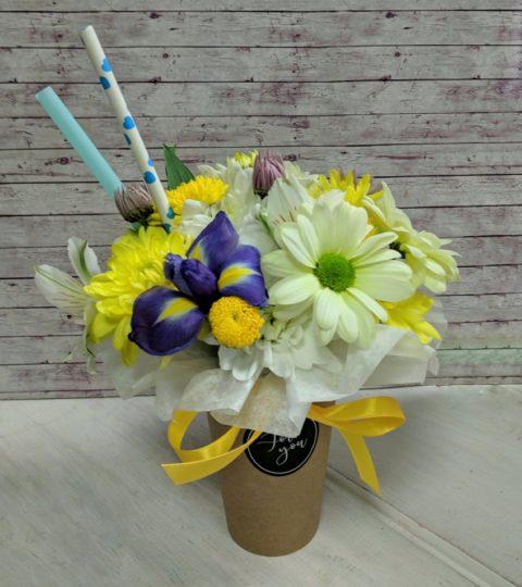 цветы_красноярск_4