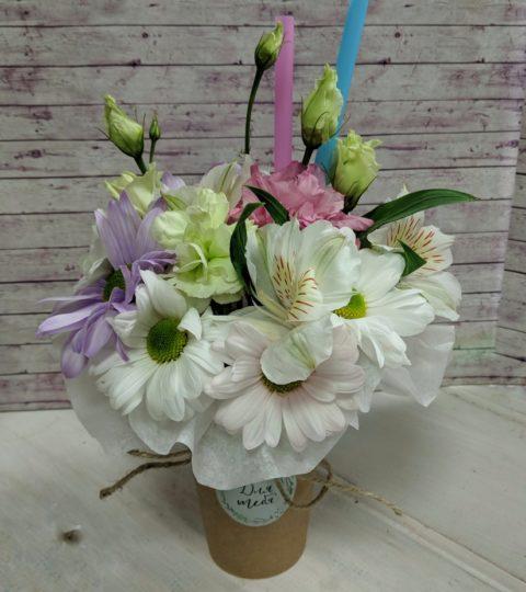 цветы_красноярск_5