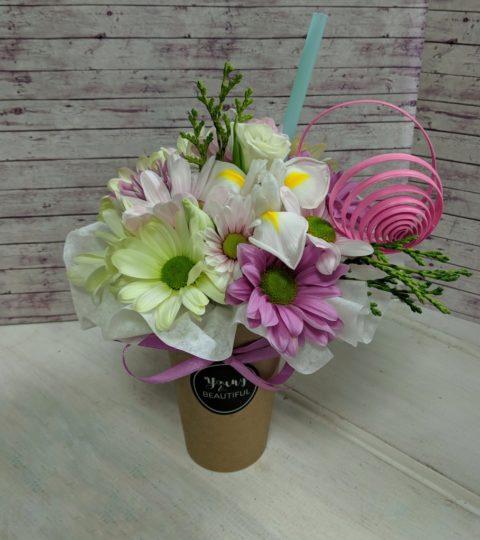 цветы_красноярск_2