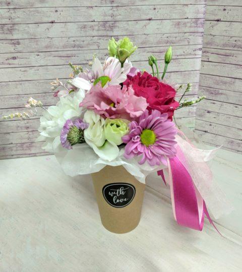 цветы_красноярск_3