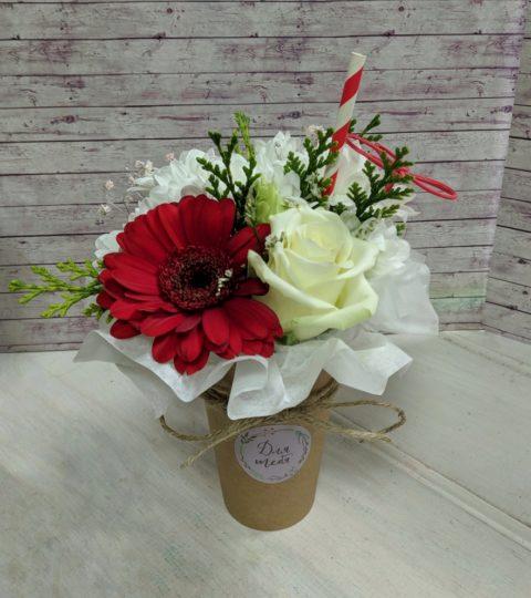 цветы_красноярск_1
