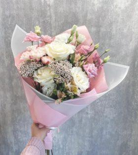 Цветы (3)